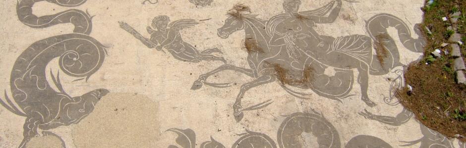 Rencontre romaine programme