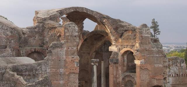 site de rencontre rome